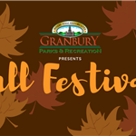 Fall Festival - News Flash