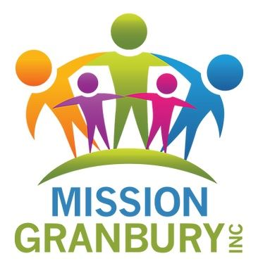 Mission-Granbury-Logo_Color
