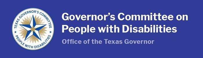 2-12-2021 govdelivery-banner-disabilities_original