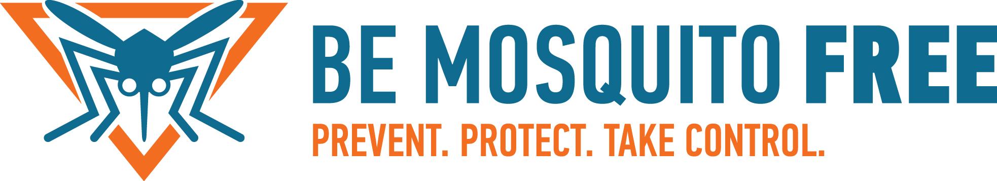 Be Mosquito Free - Horizontal.jpg