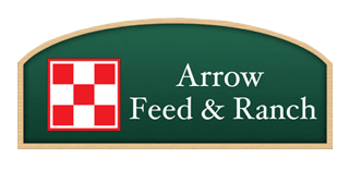 Arrow Feed Sponsor
