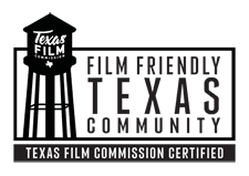 FFTXCertified_Logo_Small